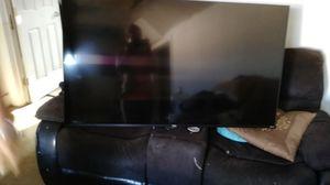 Roku Smart TV 55in. for Sale in Oakland, CA