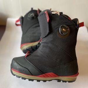 thir32 Jones MTB Snowboard / Splitboard Boots 2020 for Sale in Seattle, WA