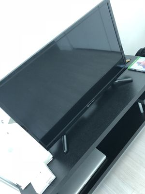 Element 32 inch flat screen Tv for Sale in Miami, FL