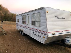 Coachmen spirit of America 241fkg for Sale in Jonesboro, AR