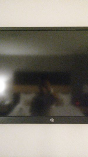Westinghouse 42 inch TV for Sale in Carson, CA