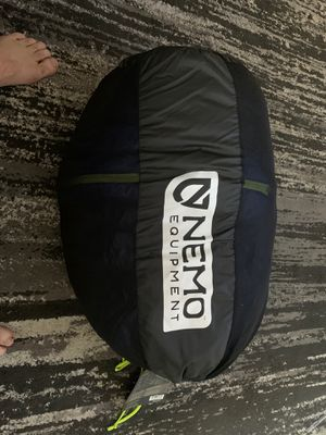 NEMO EQUIPMENT for Sale in Watertown, MA