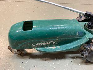 Orbit Cast iron sprinkler for Sale in Queen Creek, AZ