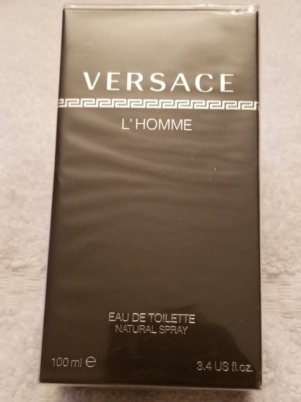 $30(EACH) Men's Cologne (Authentic)