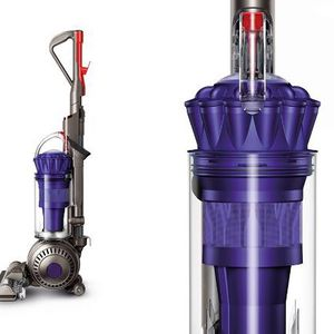 Dyson DC41 Animal Upright Bagless Vacuum Cleaner for Sale in Orlando, FL