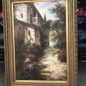 Beautiful Picture for Sale in Chandler, AZ