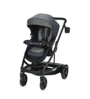 Graco Uno2Duo Stroller for Sale in Wilmington, DE
