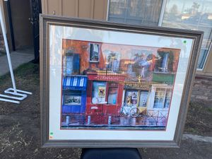 Frames $20 for Sale in Ontario, CA
