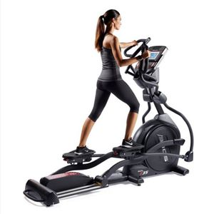 New Sole E35 Elliptical for Sale in West Valley City, UT