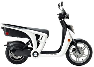 Genze 2.0 brand new!! Electric bike electric scooter electric bicycle electric motorcycle moped ebike Vespa Kawasaki Tao Yamaha Honda bmw Mini Cooper for Sale in Miami, FL