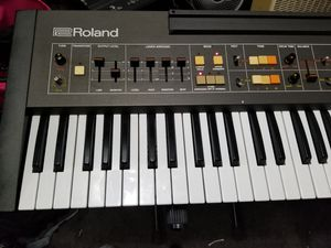 Roland EP-6060 for Sale in Garden Grove, CA