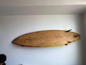 surfboard surf board for Sale in San Diego, CA