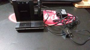 Plantronics headset for Sale in Houston, TX