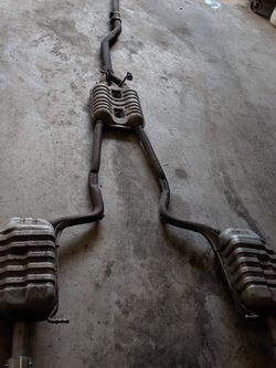 Exhaust for Sale in Oxon Hill,  MD