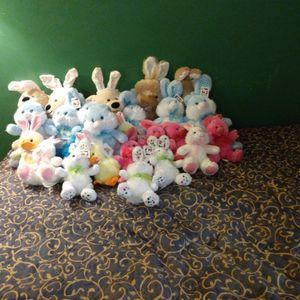 Stuffed Animals for Sale in Ballwin, MO