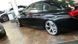 Bmw M3. 2013 for Sale in Manassas, VA