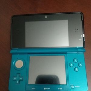 Nintendo 3ds Hacked for Sale in Hialeah, FL