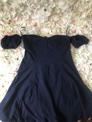 Women's clothing for Sale in Fort Worth, TX