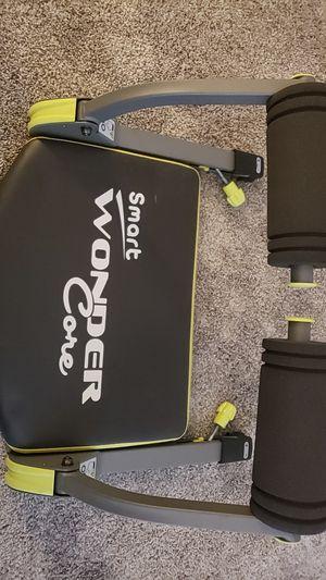 Wonder Core for Sale in Henrico, VA