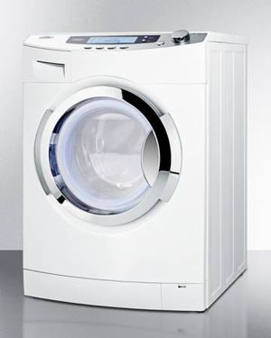 BRAND NEW! Summit SPWD1800 Washer/Dryer Combo for Sale in Rockville, MD