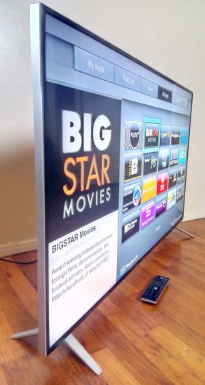 "45"" VIZIO LED SMART 4K ULTRA HDTV------ ( FREE DELIVERY ) for Sale in Lynwood, CA"