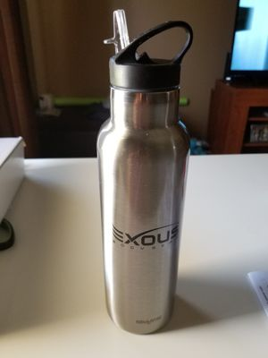Insulated water bottle for Sale in Peoria, AZ
