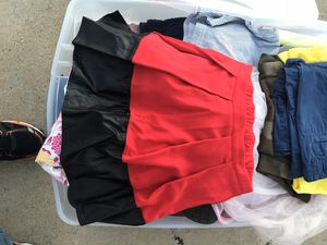 Kids clothes for Sale in San Diego, CA