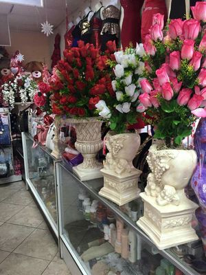 Areglos florales for Sale in Houston, TX