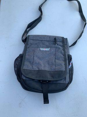 Travel bag for Sale in Oceanside, CA
