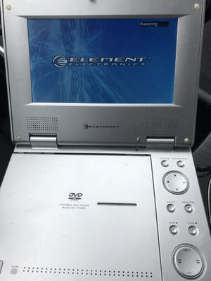 Car DVD player for Sale in Bryans Road, MD