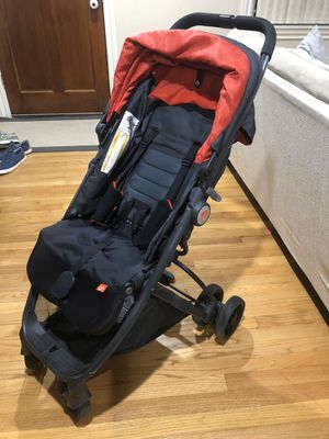 GB Ellum baby/kids stroller for Sale in Vancouver, WA