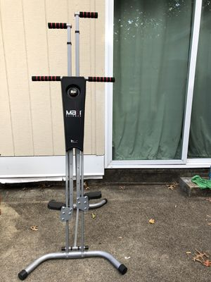 FITNESS STEPPER for Sale in Lexington, KY
