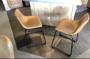 Bar / Countertop bar stools for Sale in Midway, UT