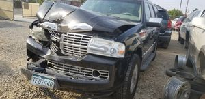 08 Lincoln navigator parting out for Sale in Grand Junction, CO