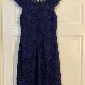 Blue Dress - Size 8 for Sale in Compton, CA