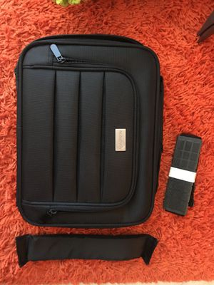 "Notebook case 12"" - nobutech for Sale in Miami, FL"