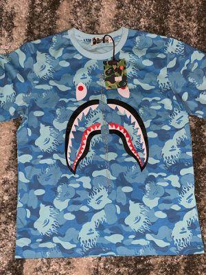 Shark Bape for Sale in Glendale, AZ