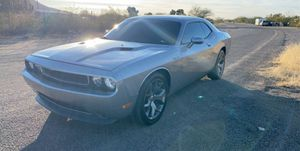 Dodge Challenger for Sale in Tucson, AZ