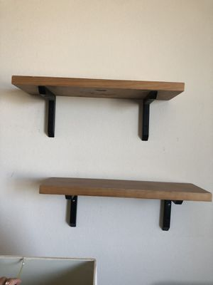 Shelves for Sale in Apple Valley, CA