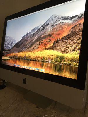 iMac i5 for Sale in Doral, FL