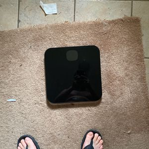 Fitbit Aria Air Digital Scale for Sale in Largo, FL