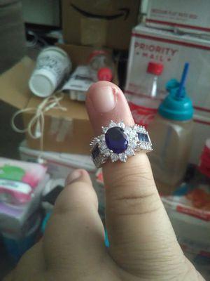 Women's ring for Sale in Wichita, KS