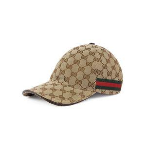 Gucci Baseball Cap for Sale in Philadelphia, PA