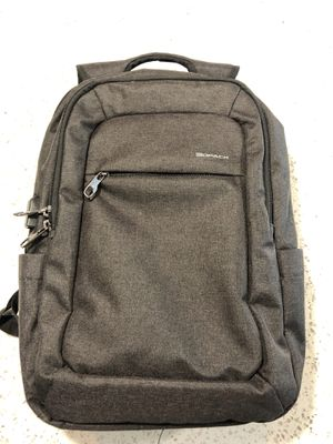 Kopack backpack with charging station, Apple laptop, iPad, storage. for Sale in Boston, MA