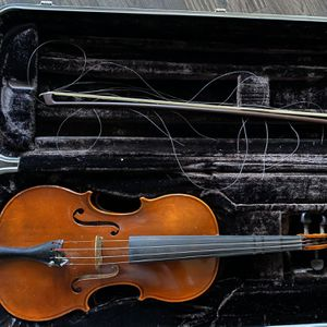 Violin 4/4 for Sale in Austin, TX