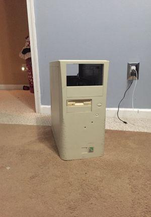 Custom Built Computer for Sale in Chesapeake, VA