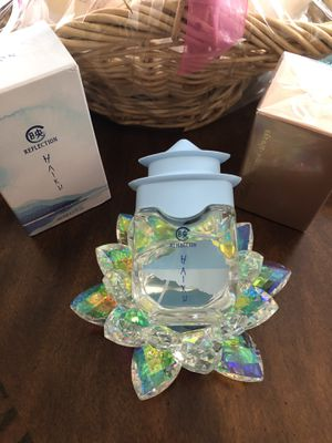 New Perfume with Free Gift Bag- Excellent gift idea for Sale in Aurora, CO