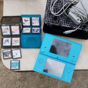 Nintendo DSi for Sale in Frostproof, FL