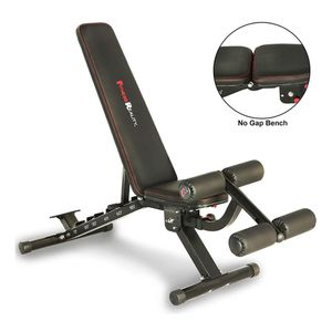 Powerblock Weights and Bench for Sale in Marana, AZ