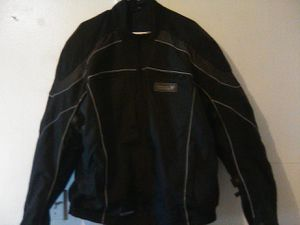 Motorcycle jacket for Sale in Bell Gardens, CA